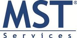 MST_Services_Blu-786838377803.jpg