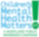 CMHM Logo.png