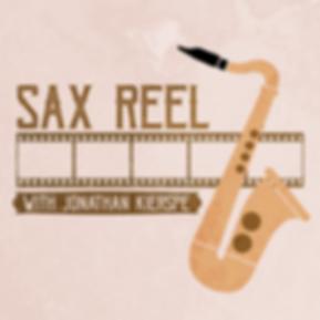 saxreel cover art.png