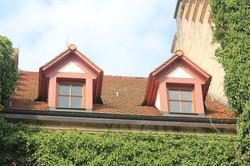 loft conversions in crediton