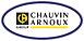 Chauvin Arnoux supplier