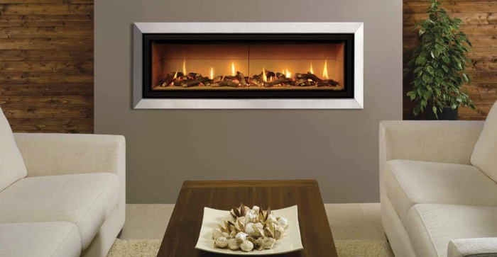 Fireplaces06.jpg