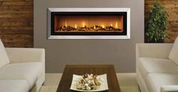 Fireplaces06.jpg
