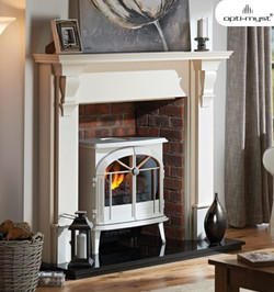 Electric fires and fireplaces23.jpg