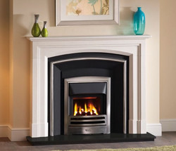 Gasfires and fireplaces01.jpg