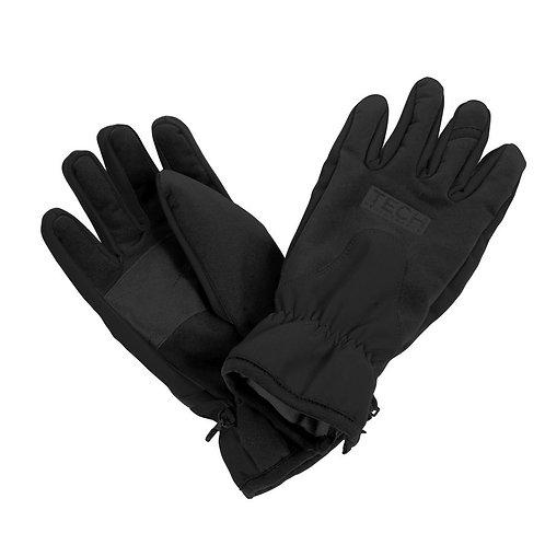 Ten Tors - Waterproof Gloves