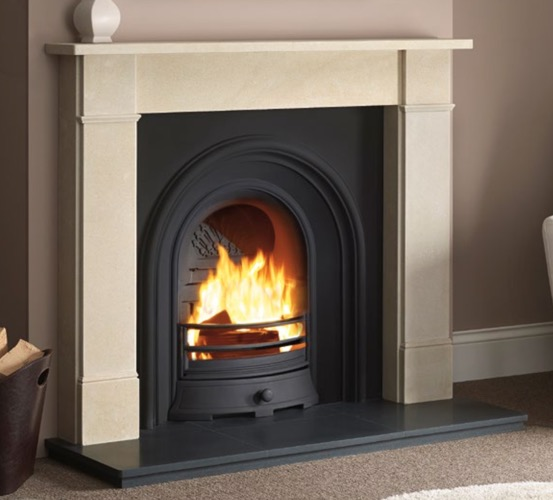 Gasfires and fireplaces13.jpg