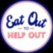 eatout.png