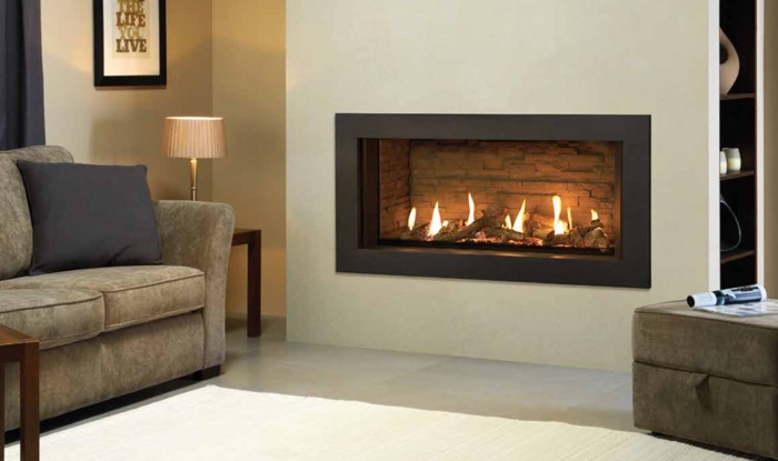 Fireplaces20.jpg