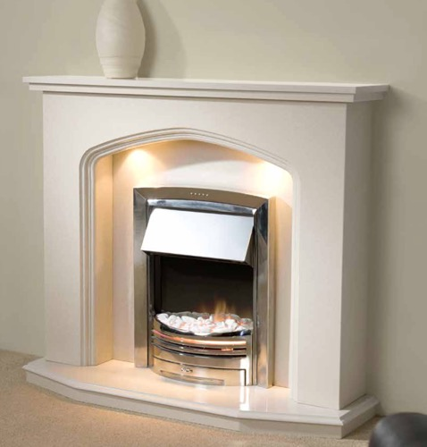 Gasfires and fireplaces16.jpg