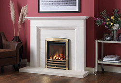 Gasfires and fireplaces19.jpg