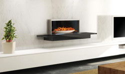 Electric fires and fireplaces02.jpg