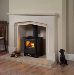 Gasfires and fireplaces17.jpg