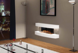 Electric fires and fireplaces05.jpg