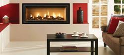 Fireplaces01.jpg