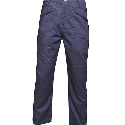 Ten Tors - Trousers