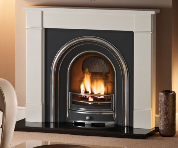 Gasfires and fireplaces11.jpg