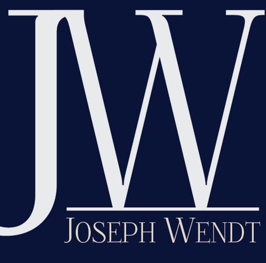 Joseph Wendt Blue.png