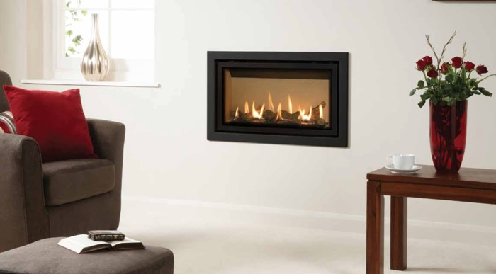 Fireplaces14.jpg