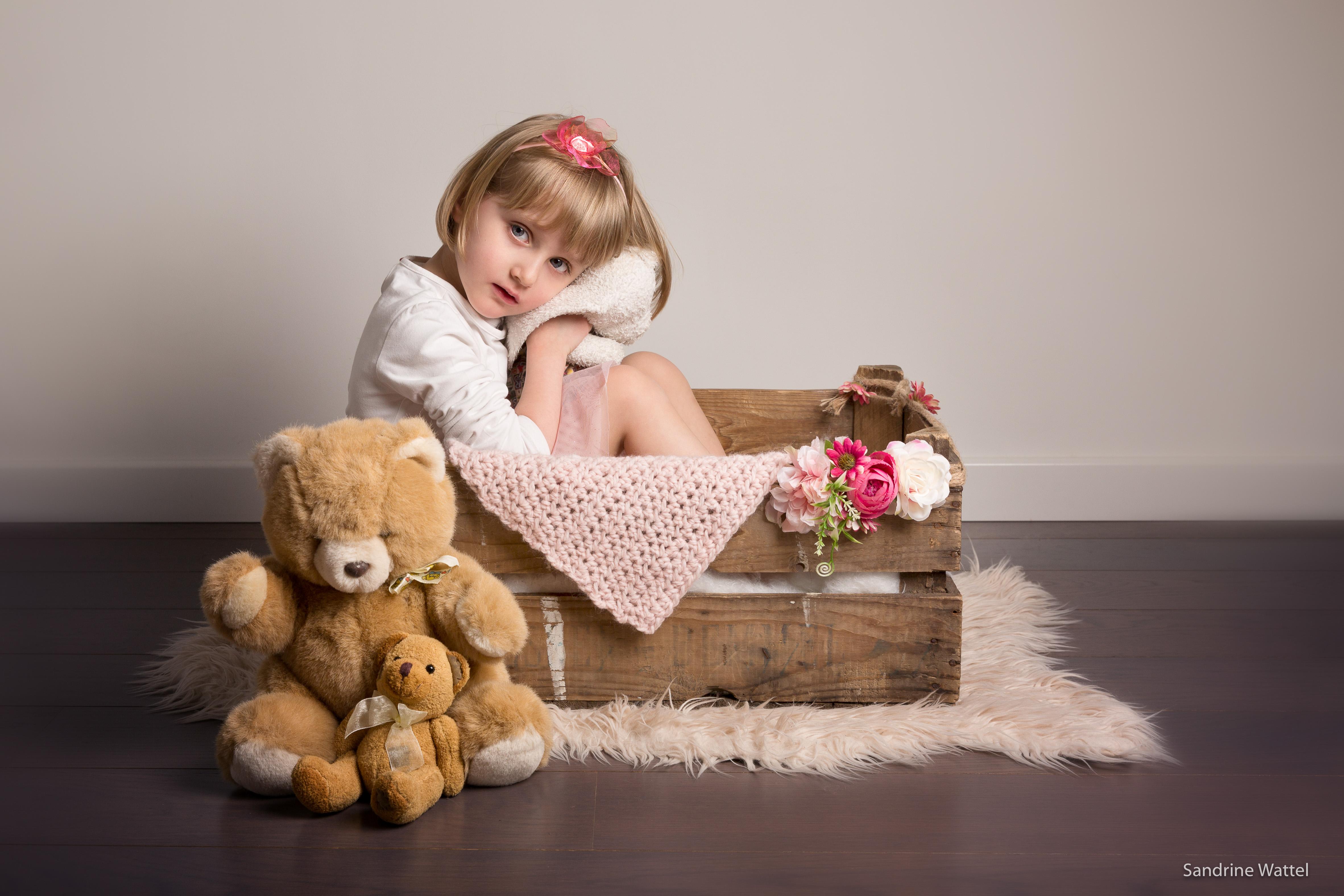 Photographe-bébé-cambrai