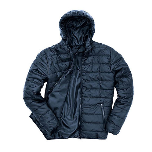 Ten Tors - Insulation Layer - Padded Jacket