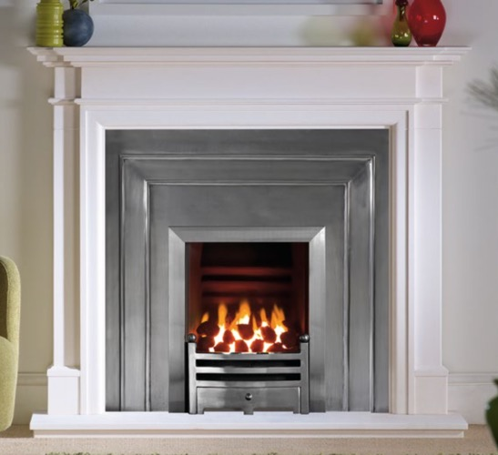 Gasfires and fireplaces14.jpg