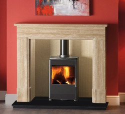 Gasfires and fireplaces09.jpg