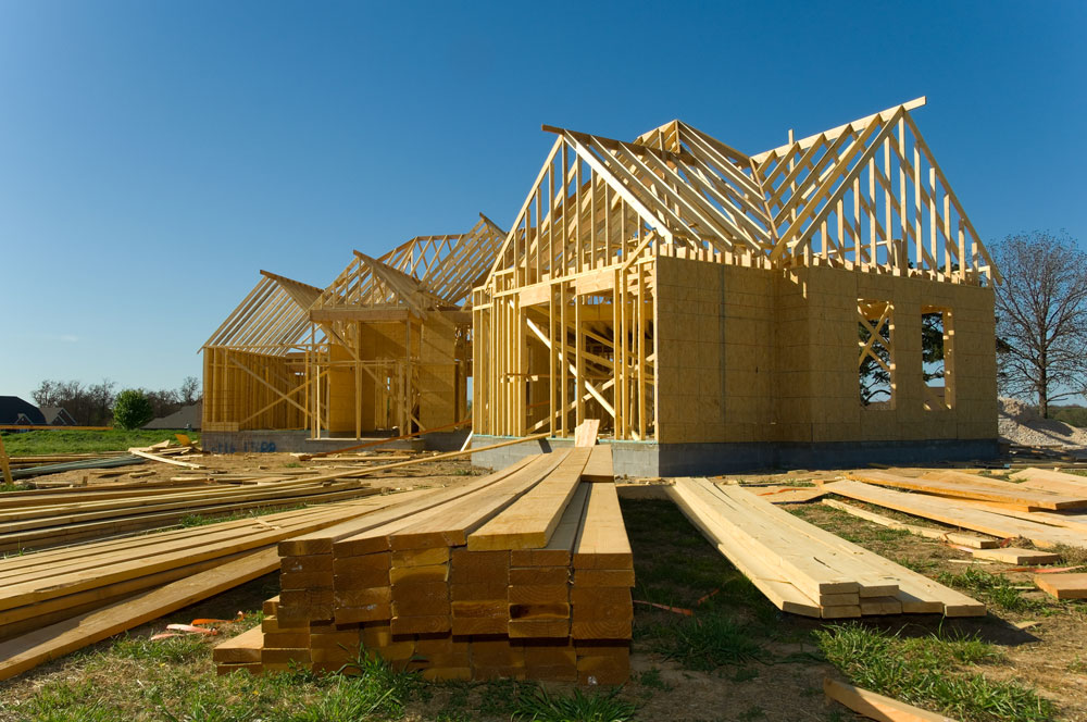 new build in torquay