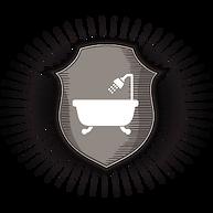 bathroom installatons torquay