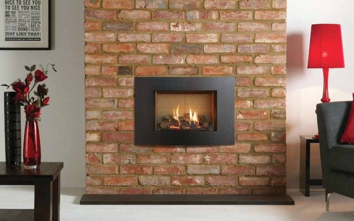 Fireplaces24.jpg