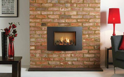 Fireplaces24.jpg