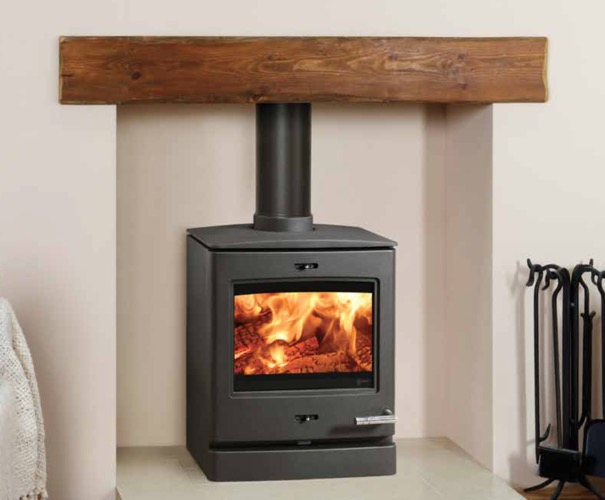 Woodburner13.jpg
