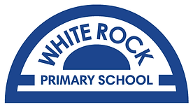 White-Rock-Primary-School-Logo_Blue.png