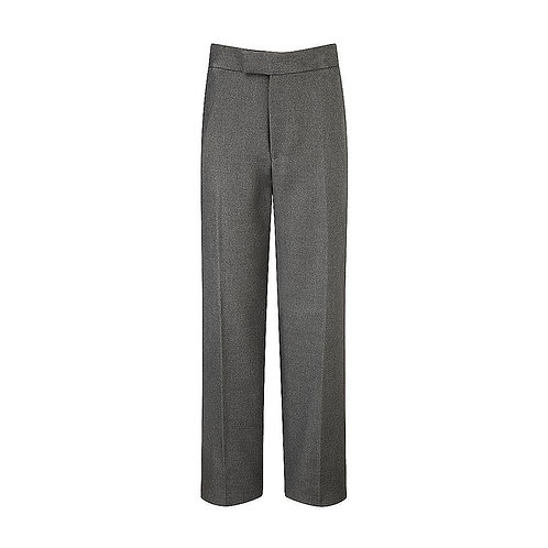 White Rock Primary Trousers