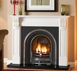 Gasfires and fireplaces07.jpg