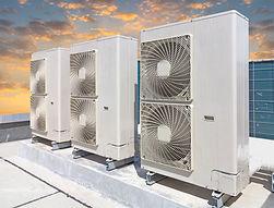 Air Conditioning Dorset
