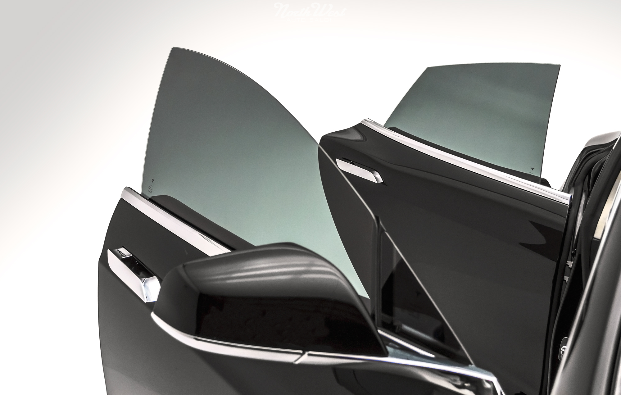 Tesla-Motors-Model-S-Window-Tint-Prestige-PhotoSync-film-installed-after-7.jpg