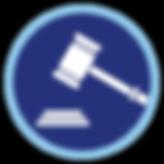 auction services torbay, torquay, paignton, brixham