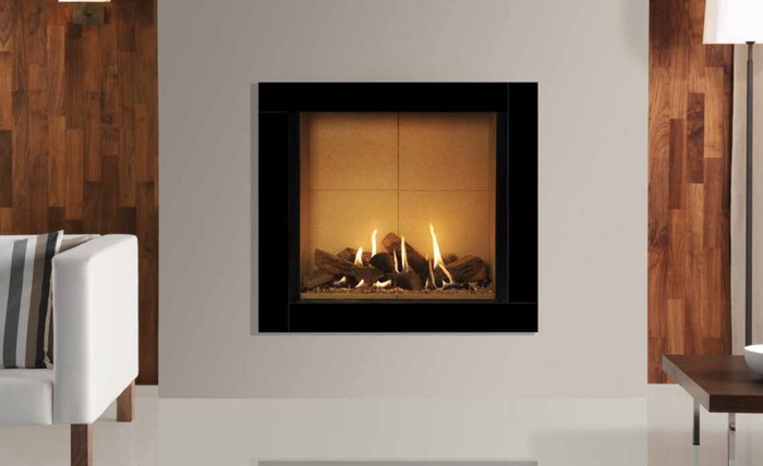 Fireplaces35.jpg