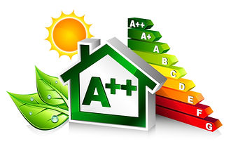 Air Conditioning Energy Rating Dorset