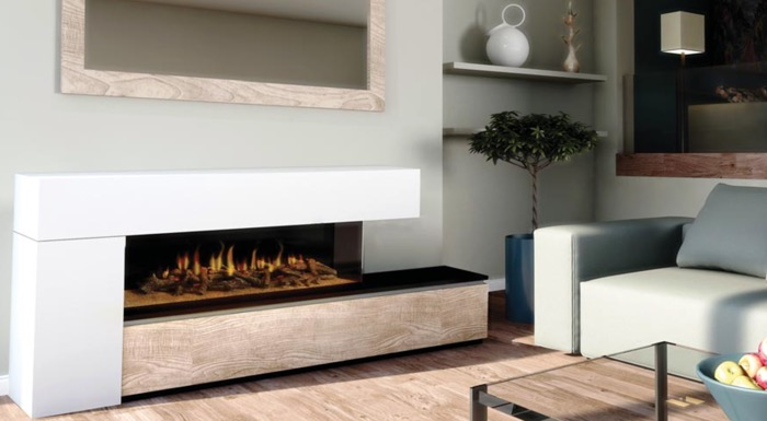 Electric fires and fireplaces01.jpg