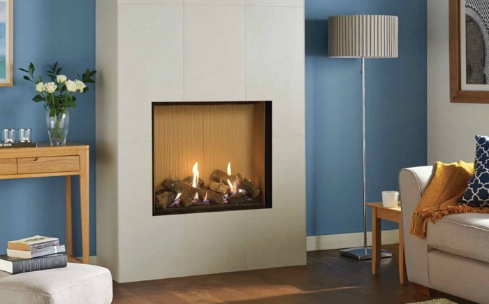 Fireplaces21.jpg