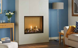 Fireplaces21.jpg