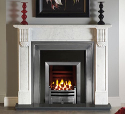 Gasfires and fireplaces06.jpg