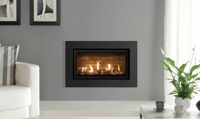 Fireplaces15.jpg