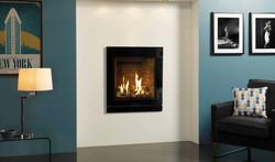 Fireplaces27.jpg