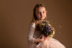 shooting photo enfant
