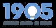 user xpress by 1905 ideas LLC