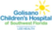 Golisano Logo.png