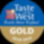 TOTW_Gold_2018-19.png